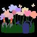 How to make garden in Little Alchemy - Little Alchemy ...